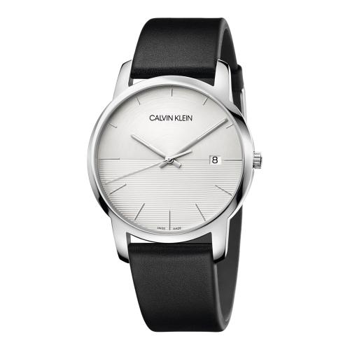 [CALVIN KLEIN ] CITY EXTENTION