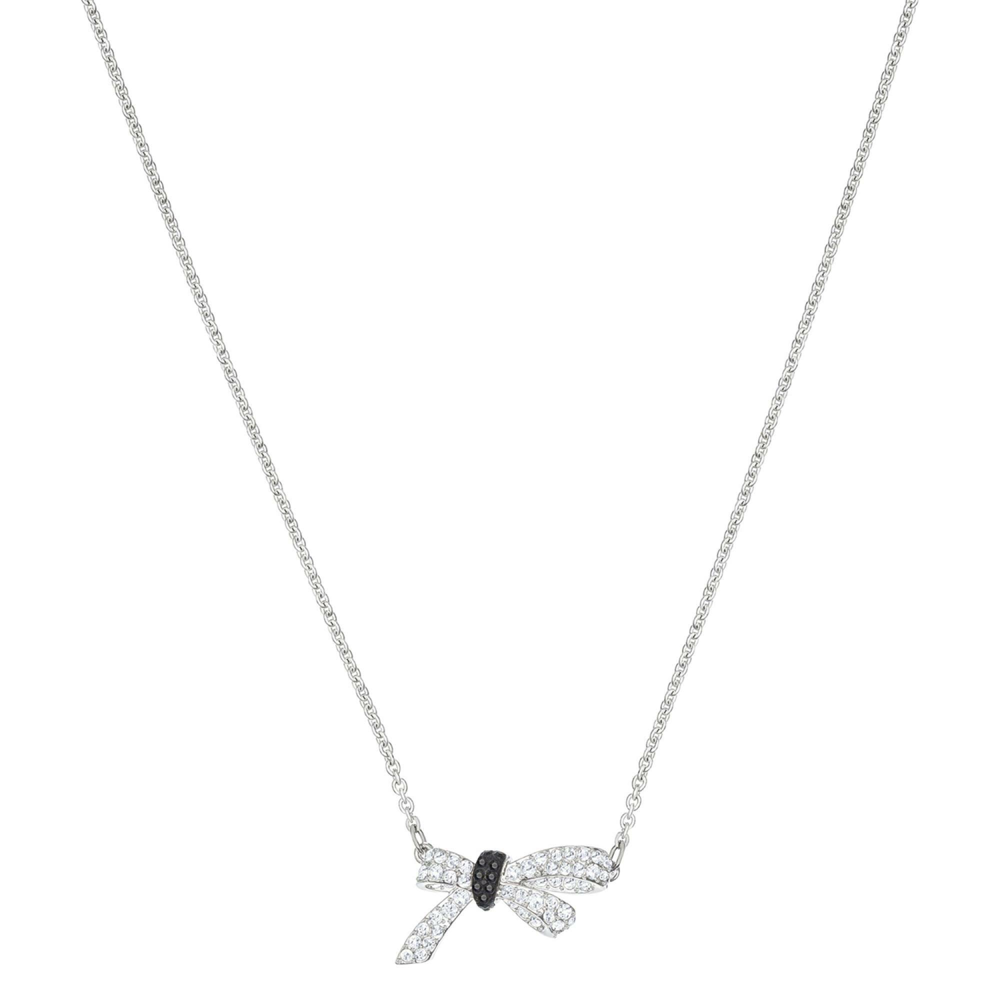 [SWAROVSKI] MADEMOISELLE:NECKLACE