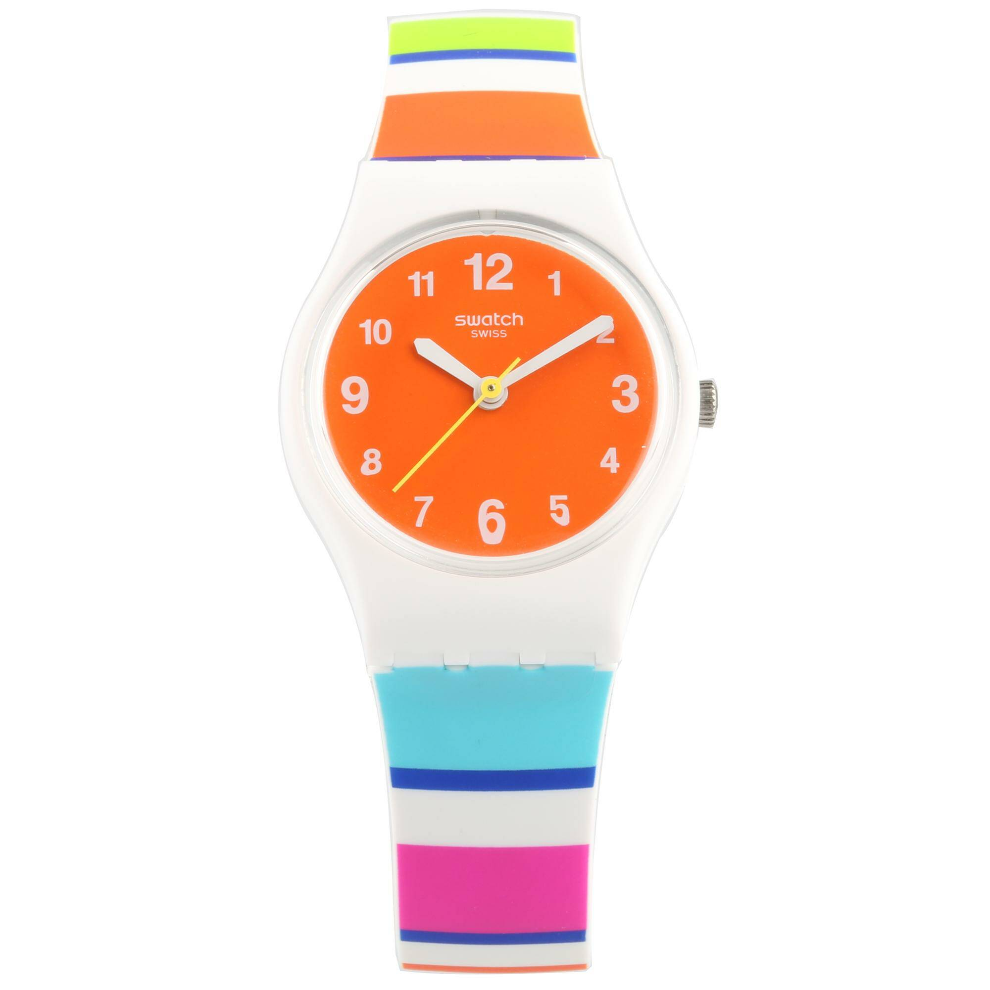 [SWATCH] COLORINO