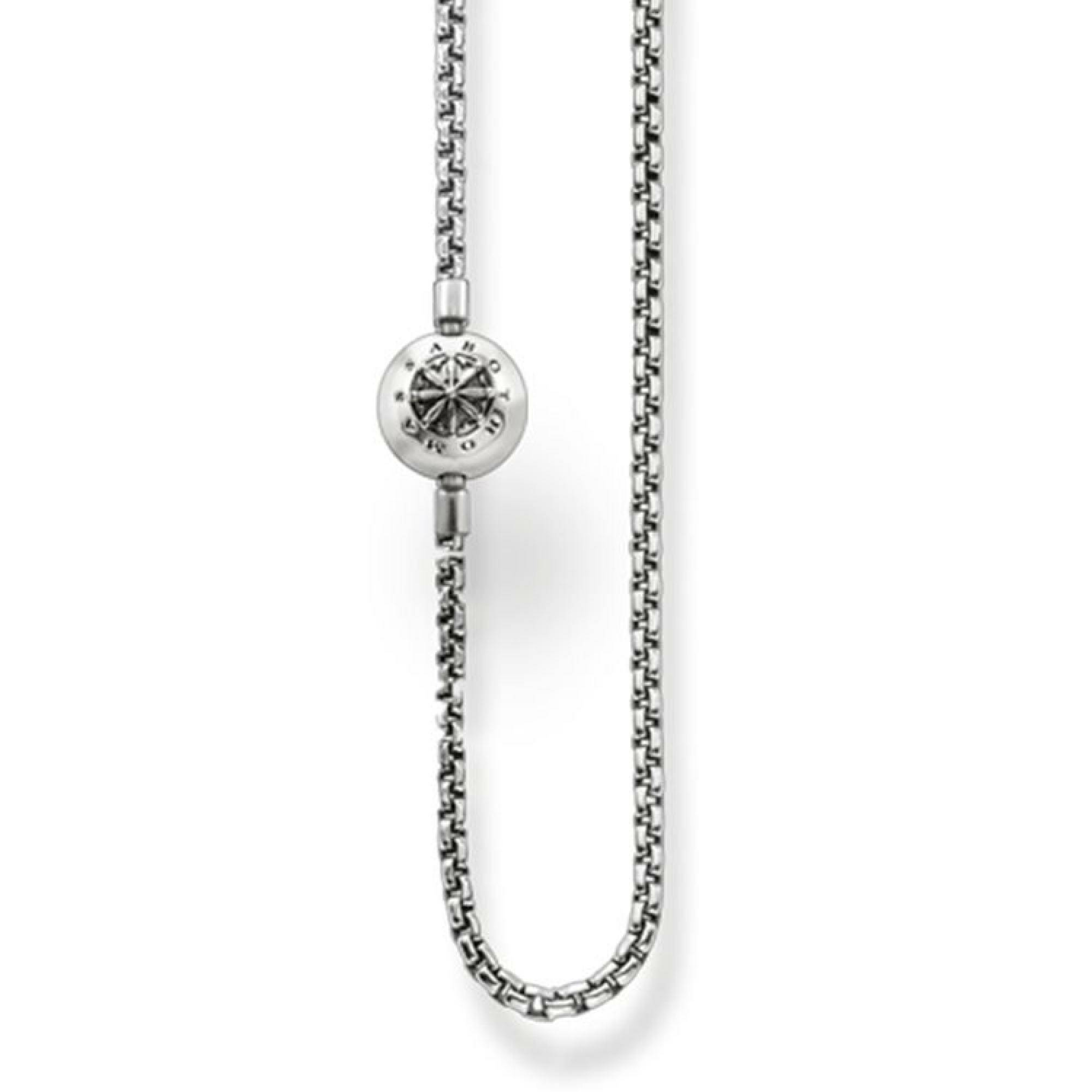 [THOMAS SABO] NECKLACE, 70CM