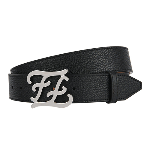 [FENDI]Belt 7C0414 SFR GXN