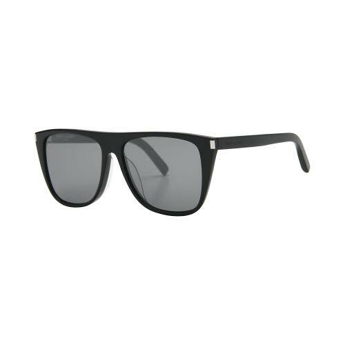 [SAINT LAURENT EYE]SL 1/F-002