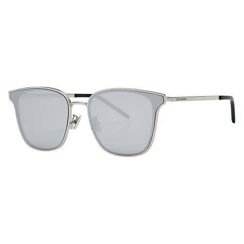 [SAINT LAURENT EYE]SL 272/K-003