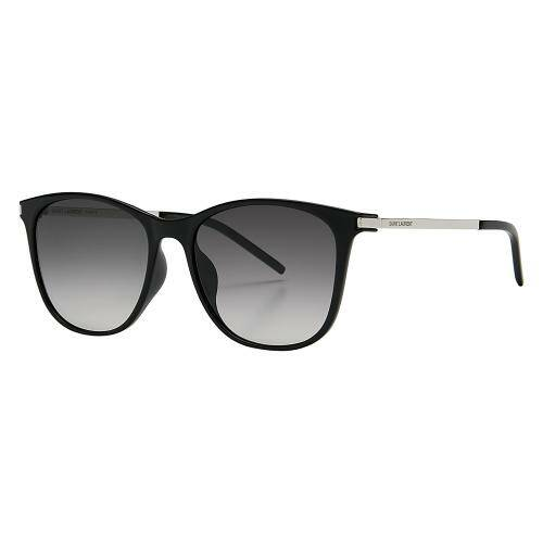[SAINT LAURENT EYE]SL 270/K-001