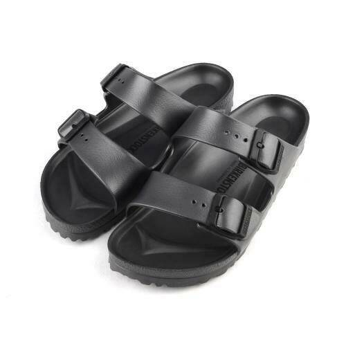 [BIRKENSTOCK] 1001498 ARIZONA EVA ANTHRACITE(여성용)