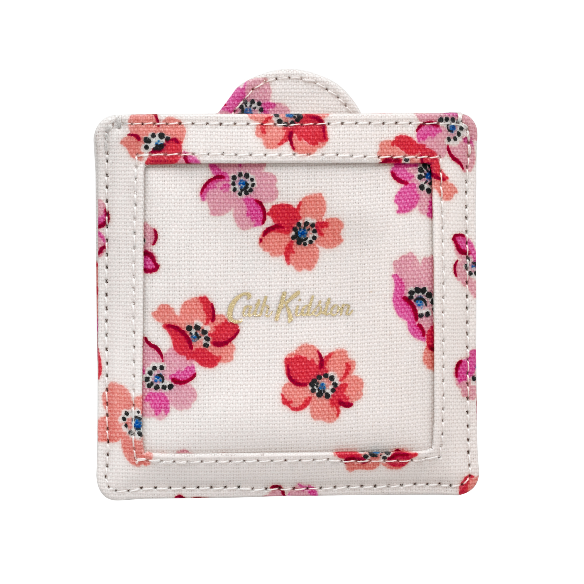 [CATH KIDSTON]PULL OUT MIRROR GROVE DITSY / 788724