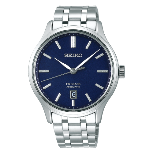 [SEIKO]SEIKO WATCH/SRPD41J1/41mm