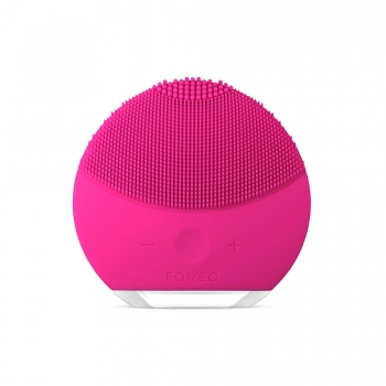 [FOREO]LUNA 2 MINI HOT-PINK