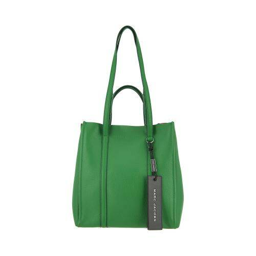 [MARC JACOBS]THE TAG TOTE 27/RE18M0014489344