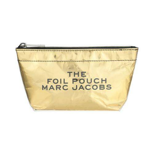 [MARC JACOBS]LARGE TRAPEZE/SS19M0014855710