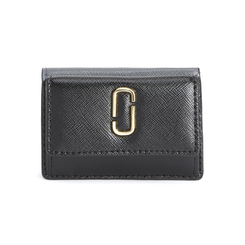 [MARC JACOBS]MINI TRIFOLD/SS19M0014492002