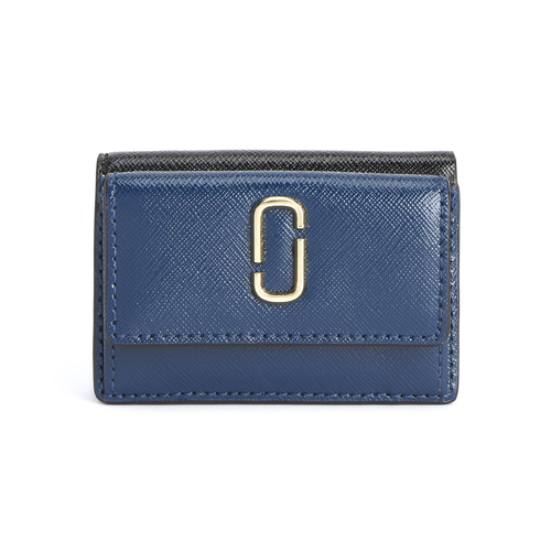 [MARC JACOBS]MINI TRIFOLD/RE18M0014492455