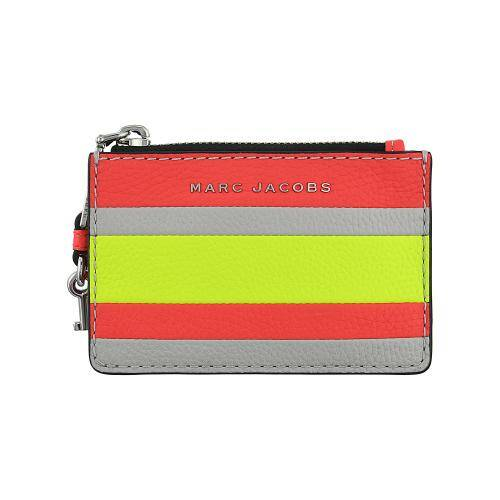 [MARC JACOBS]TOP ZIP MULTI WALLET/RE18M0014582663