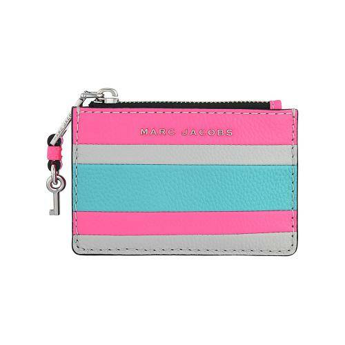 [MARC JACOBS]TOP ZIP MULTI WALLET/RE18M0014582687