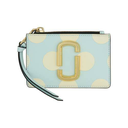 [MARC JACOBS]TOP ZIP MULTI WALLET/SS19M0014839498