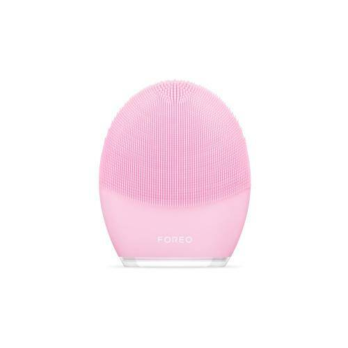 [FOREO]LUNA 3 for Normal Skin