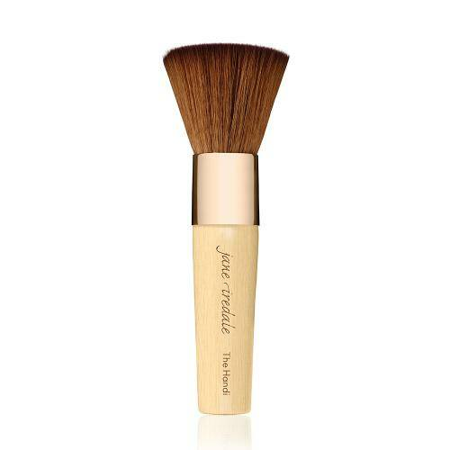 [JANE IREDALE]Brushes & Sponges The Handi/18000-1