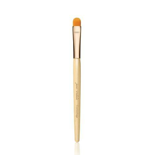 [JANE IREDALE]Brushes & Sponges Camouflage/18002-1