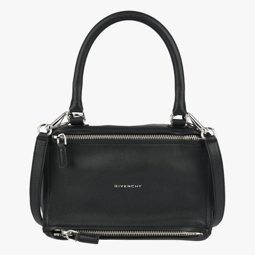 [GIVENCHY]PANDORA MEDIUM BAG/BB05250013001