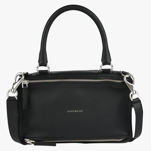 [GIVENCHY]PANDORA SMALL BAG/BB05251013001