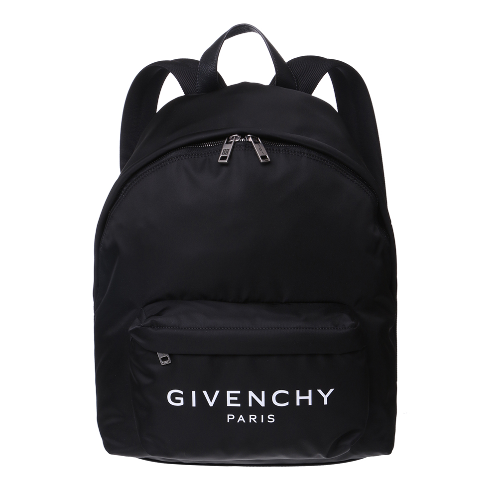 [GIVENCHY]URBAN BACKPACKS BACKPACK M/BK500JK0AK004